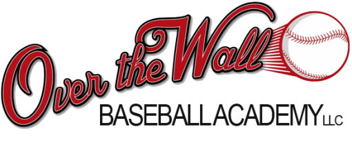 Over The Wall Baseball Academy